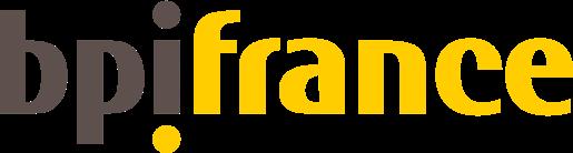 bpi France soutient Cable Cover