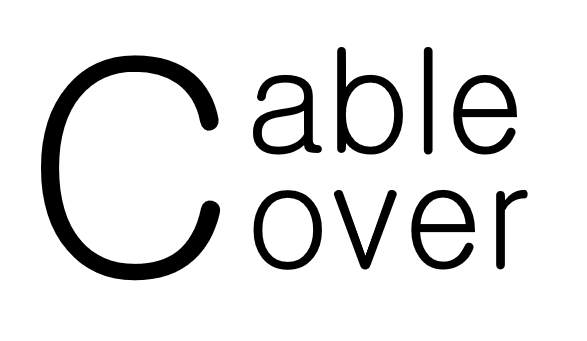Cable Cover